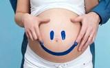 5 lời khuyên của bác sĩ Đông y giúp bạn nhanh thụ thai