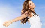 8 cách giữ cho bạn khỏe mạnh chỉ với 60 giây