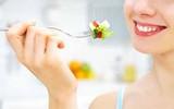 Những kiểu ăn uống lành mạnh, phòng bệnh hiệu quả