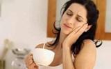 Bí quyết giảm ê buốt cho răng nhạy cảm