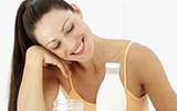 Bí quyết phòng ngừa loãng xương sau khi sinh