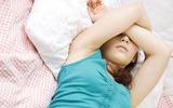 6 dấu hiệu chứng tỏ bạn đang bị rối loạn nội tiết