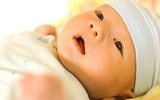 Cẩn trọng với bệnh lý vàng da ở trẻ sơ sinh