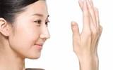Tuyệt chiêu phòng ngừa và bảo vệ da không bị bệnh trong mùa đông