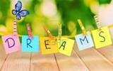 10 điều không ngờ có thể ảnh hưởng đến giấc mơ của bạn