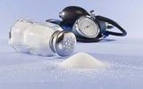 Tuyệt chiêu sử dụng muối để trị bệnh trong mùa đông