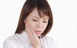 Thêm một nguyên nhân gây nhiễm virus HPV ở miệng