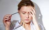 7 điều phụ nữ nên làm để cân bằng hormone trong cơ thể