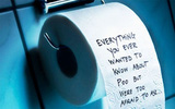 Giải mã 2 rắc rối lớn liên quan đến chuyện đi tiêu của bạn