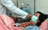 Nguy cơ dịch cúm bùng phát đầu xuân