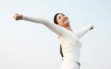 Mách bạn cách hít thở đúng để tốt cho hô hấp