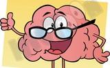 4 cách để giữ cho bộ não của bạn luôn khỏe mạnh