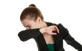 7 thói quen bạn có thể làm trong 1 phút để luôn khỏe mạnh