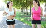 Phụ nữ và những thói quen tốt cần có trước tuổi 30 (P2)