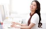 Phụ nữ và những thói quen tốt cần có trước tuổi 30 (P1)