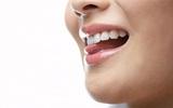 Những thủ phạm gây ra triệu chứng vàng lưỡi