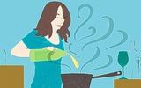 5 thói quen đơn giản bạn nên làm hàng ngày để luôn khỏe