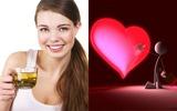 8 điều tốt và không tốt cho tim của bạn