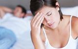 Sợ khó sinh con vì điều trị viêm lộ tuyến cổ tử cung