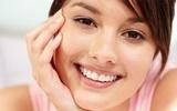 3 cách cực đơn giản giúp bạn tránh xa bệnh răng miệng