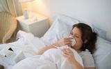 Phân biệt giữa cúm thường với cúm gia cầm