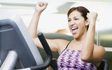 7 cách phòng tránh vi khuẩn tại các phòng tập thể dục