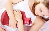 Sự thay đổi ở cơ thể người phụ nữ giữa 2 kì kinh nguyệt