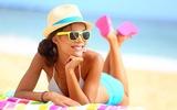 Một số vấn đề thường gặp và biện pháp bảo vệ đôi mắt trong mùa hè