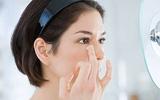 7 bệnh gây ảnh hưởng đến làn da của bạn