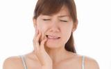 Nghi ngờ khó có con vì bị bệnh răng miệng