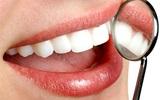 3 thực phẩm đặc biệt tốt trong việc phòng ngừa sâu răng