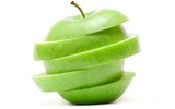 6 lợi ích tuyệt vời của táo xanh khiến bạn ngạc nhiên