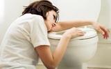 5 nguyên nhân có thể gây bệnh tiêu chảy