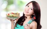 8 điều phụ nữ nên làm từ khi 20 tuổi để luôn khỏe mạnh