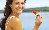 4 cách giúp phụ nữ loại bỏ cholesterol xấu