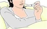 Những điều cần làm để phát hiện sớm sự rối loạn rụng trứng