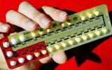 Thuốc tránh thai có ảnh hưởng tạm thời đến buồng trứng