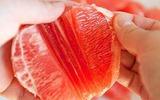 5 trái cây giúp đẩy lùi bệnh cúm giao mùa