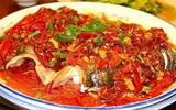 Ăn món cà ri cay nóng để phòng bệnh ung thư ruột