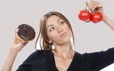 4 thực phẩm làm hại răng miệng và cách khắc phục