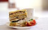 5 cách mới để thưởng thức bánh mỳ thật tuyệt!
