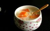 Cách nấu chè khoai tuyệt ngon cho ngày lạnh