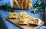 Bánh mì bơ ruốc siêu tốc ăn sáng ngon tuyệt đỉnh!
