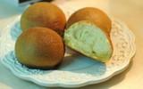 Trổ tài làm bánh Paparotti mềm ngon thơm phức