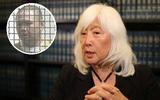 Luật sư tóc bạc của Minh Béo lần đầu trả lời phỏng vấn sau phiên tòa 29/6