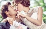 Chồng ăn sung mặc sướng cả đời khi lấy vợ có đặc điểm sau