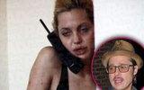 Vừa tố Brad Pitt dùng chất kích thích, Angelina Jolie bị đào lại video nghiện ngập trong quá khứ