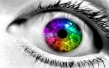 Tìm ra người phụ nữ có khả năng siêu đặc biệt - phân biệt 99 triệu màu sắc