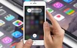20 tính năng tuyệt vời của iPhone mà người dùng điện thoại thông minh này nhiều năm có thể chưa biết