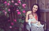 Mẹ Việt tại Mỹ kể chuyện đi đẻ như đi chơi khiến ai cũng ao ước